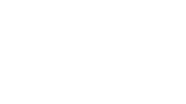 Wacom Developer Relations
