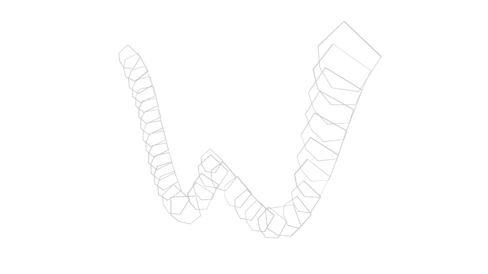 brush-spline