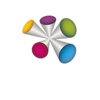 Wacom Ink SDK for signature